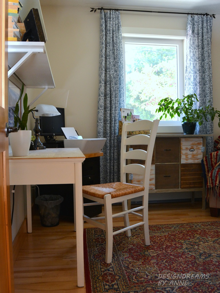 cottage style home office furniture. cottage style home office furniture