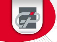 Gerard Perrier Industrie dividende 2017