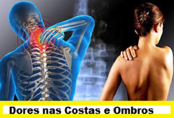Massoterapia, Massagem Terapêutica, Quiropraxia - Clínica em São José SC - Atendimento de Segunda a Sábado - Consulta com hora marcada