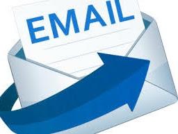 Gambar Email