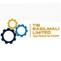 Job at TIB Rasilimali Limited