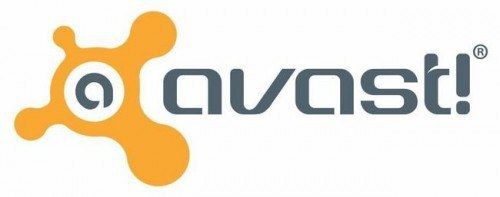 Avast Crack 2016 Till 2050, Avast Antivirus License Key