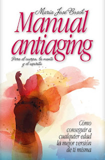 Manual antiaging de editorial Arcopress