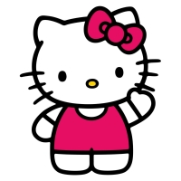 Hello Kitty o filme