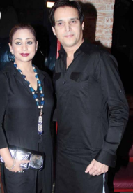 Jimmy Shergill Family Wife Son Daughter Father Mother Marriage Photos Biography Profile