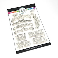 https://shop.catherinepooler.com/products/seasonal-sentiments-and-borders-stamp-set