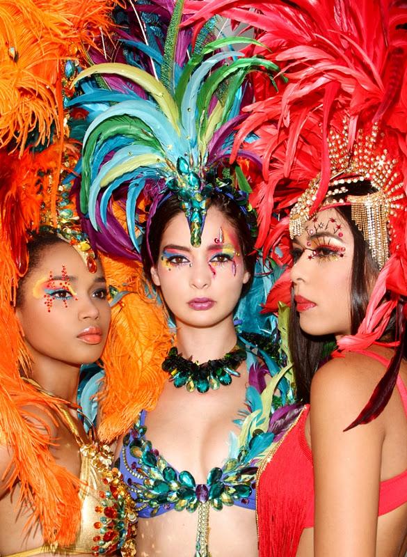 IMG_7696 2013, bliss, Carnival Tuesday, island people, Mas