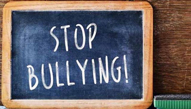 Inilah Lima Fakta Menarik Seputar Bullying Yang Jarang Diketahui