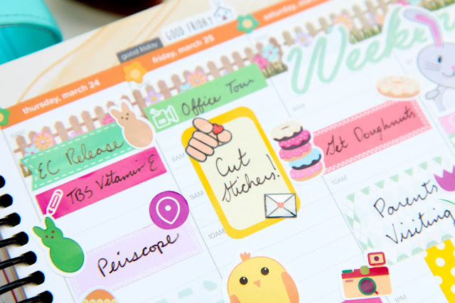 The Best Planners for Running a Business