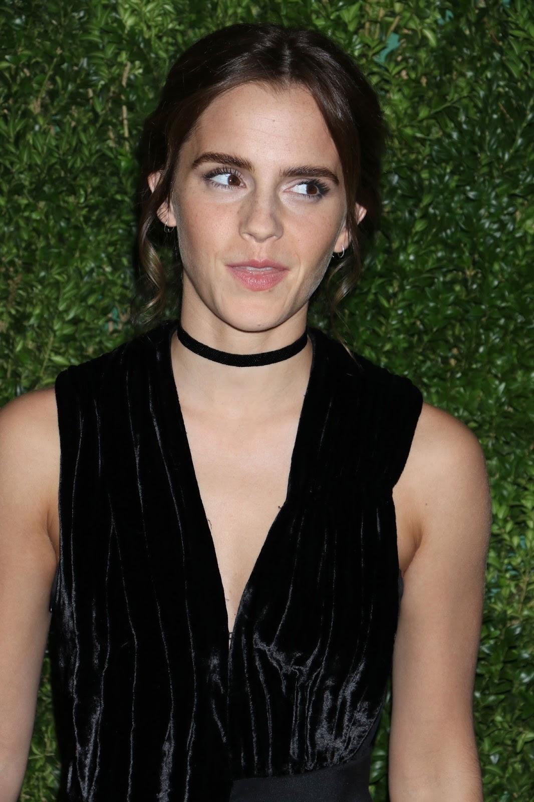 Filme Mit Emma Watson