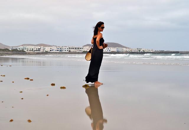 Lanzarote_Famara_obeBlog