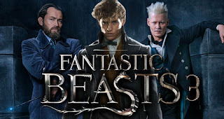 Fantastic-beasts-3-vision-date