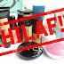 [HAUL] Maaf Gua Khilaf!!! (Foundation Haul) | Aro Kopa