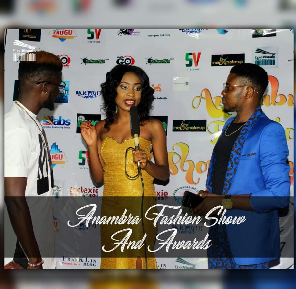 anambra fashion show and awards 2017 images for lexhansplace 20