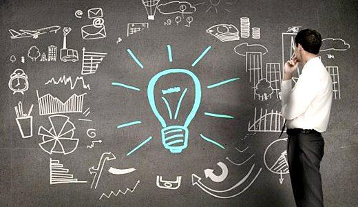 innovation-planning.jpg