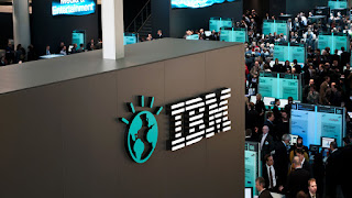IBM Exclusive Walkin Interview for Freshers On 19th Oct 2016