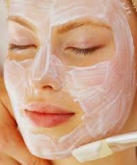 Similar a cual es la mejor crema antiarrugas del mundo