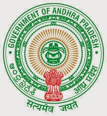 APPSC Panchayat Secretary Notification 2016