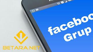 Daftar Grup Facebook Indonesia Anggota Terbanyak