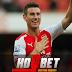 Berita Bola Terbaru - Wenger Minta Prancis Istirahatkan Koscielny