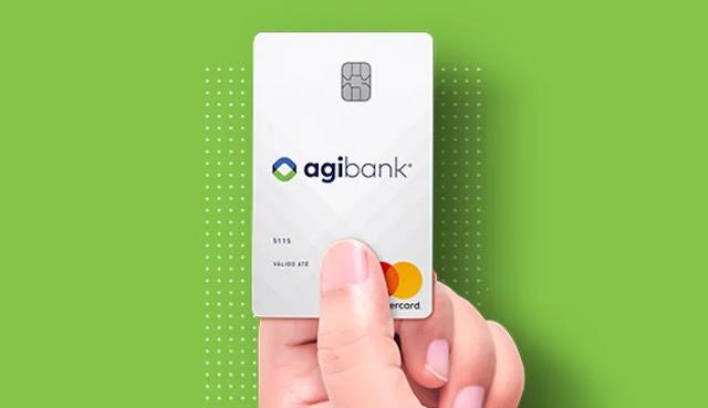 Conta corrente grátis para MEI - Conheça os bancos que te permite ter uma