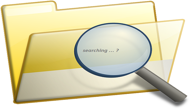 Cara Ampuh Mengembalikan File yang Terhapus Permanen
