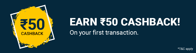 True Caller Rs.99 Cashback Reward on First Transaction