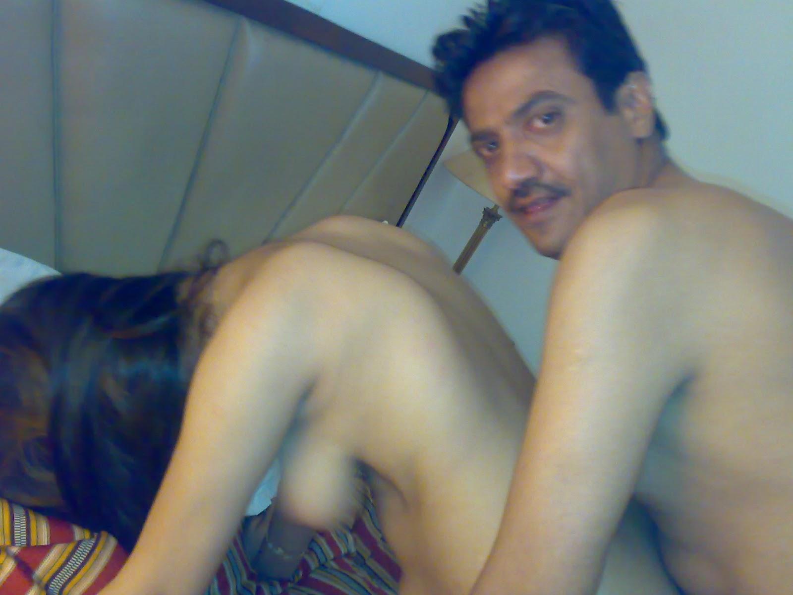 Assames sex stori