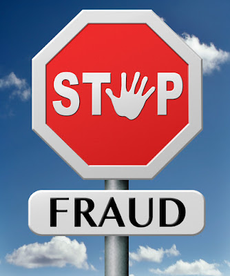 stop-fraud-bride-and-political-41516575.