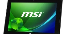 MSI S100 REALTEK BLUETOOTH DRIVERS FOR PC