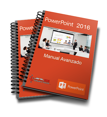 Curso Power Point 2016