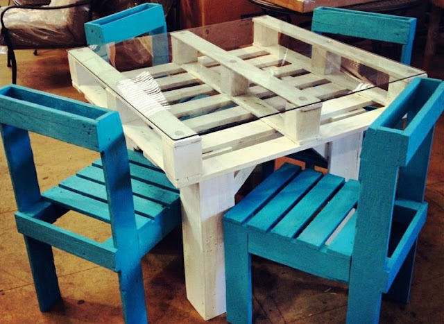 Esszimmerstühle Kunststoff