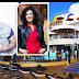 Espanha: Cruzeiro no Mediterrâneo para os fãs da Eurovisão