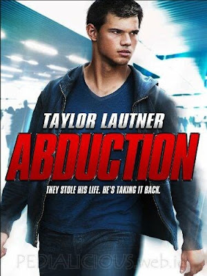 Sinopsis film Abduction (2011)