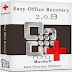 Easy Office Files Recovery Tool 2.0.9 With Crack Key Free