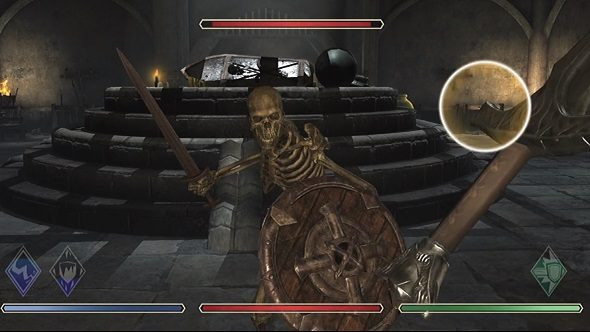 Elder Scrolls Blades: Best Race to Pick in the Game