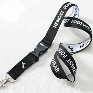 souvenir usb flashdisk tali