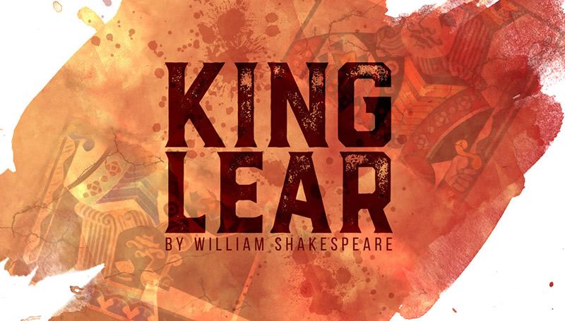 loyalty in king lear