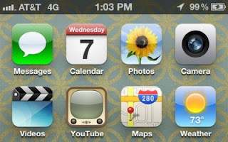 Cara Mudah Mengaktifkan Jaringan 4G LTE di iPhone dan iPad