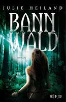 http://lielan-reads.blogspot.de/2015/10/rezension-julie-heiland-bannwald.html