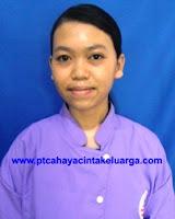 Tlp/WA:+62818.4337.30 | LPK Cinta Keluarga DI Yogyakarta Jogjakarta penyedia penyalur pembantu daniyati | art prt pekerja asisten pembantu rumah tangga profesional ke seluruh Indonesia resmi terpercaya rekomended