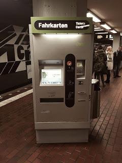 Zahl der Schwarzfahrer in Hannover ist 2018 erneut gesunken