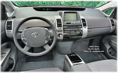 2013 toyota prius z4 wallpaper and specs. Black Bedroom Furniture Sets. Home Design Ideas