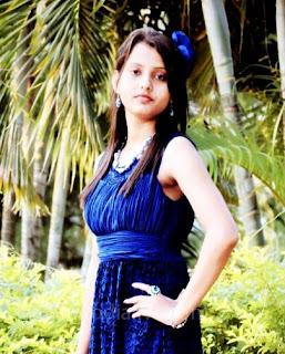 Shriya odia actress, Shriya, Shriya biography, Shriya movies, oriya heroine Shriya, Shriya actress, Shriya oriya actress, ollywood actress Shriya
