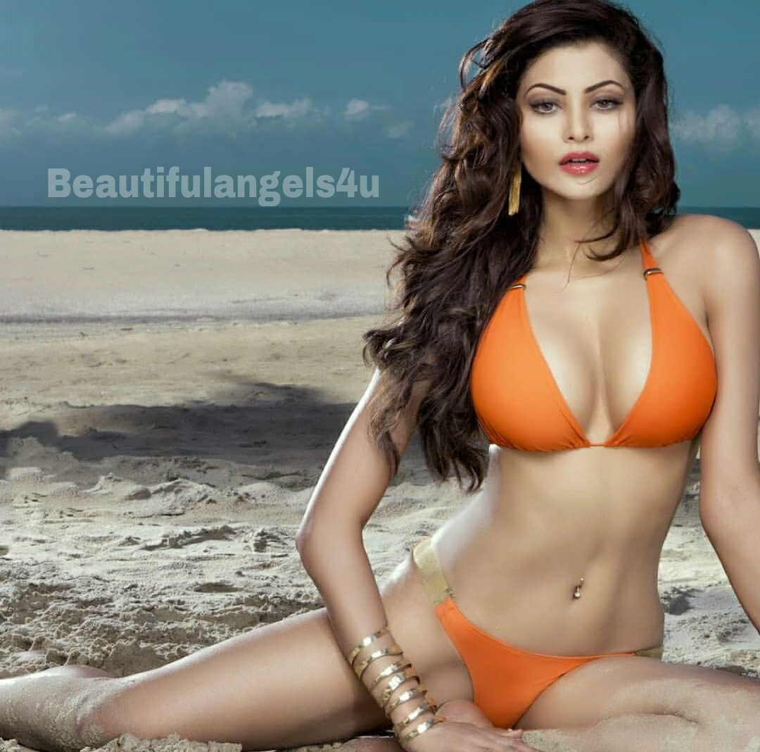Manushi Chhilar Hot Bikini Photoshoot ,Swimsuit Photos Hd-1717