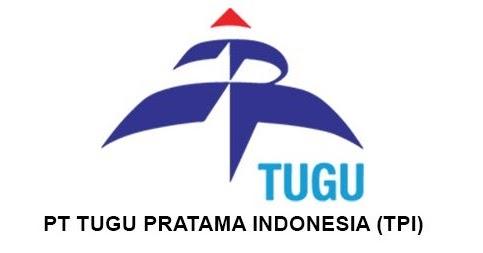 Lowongan Kerja Marketing Staff PT Tugu Pratama Indonesia
