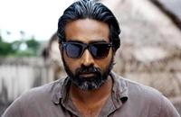 After Superstar Rajinikanth, it's Vijay Sethupathi – RK Suresh