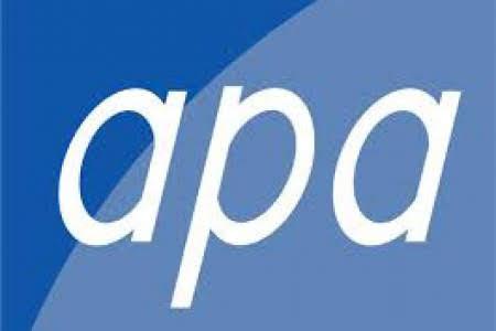 Gobierno de Azerbaiyán cierra la agencia de noticias APA