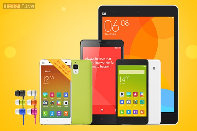 Xiaomi Brasil - Comprar mi brasil
