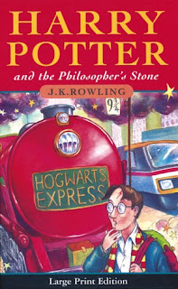https://www.goodreads.com/book/show/202588.Harry_Potter_and_the_Philosopher_s_Stone